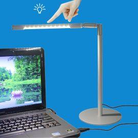 USB LED電腦臺燈BC908T