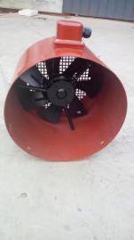YVF2变频调速电机通风机生产厂家现货供应