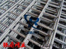 浙江杭州市工地用建筑网片杭州地暖网片杭州镀锌网片杭州钢筋焊接网
