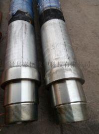 胶管高压胶管金属软管注浆管防腐管道橡胶垫圈