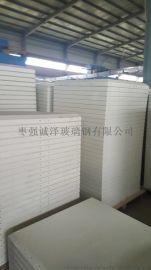 玻璃钢水箱采用食品级树脂使用范围广清洗维修简便