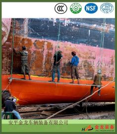 安平县华泰漆业 高品质低价格 丙烯酸漆