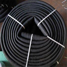 泥浆管 泥浆橡胶管 泥浆管厂家