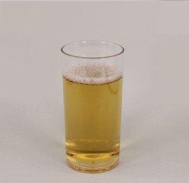 HY透明杯,漱口杯,冷水杯, 飲料杯, 圓口杯, 塑料杯