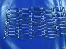 乙型网带、乙字型网带、巧克力网带、梯形网带、一字型网带、条状网带
