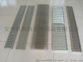 自走式停车场钢格板#许昌自走式停车场钢格板