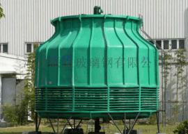 玻璃钢冷却塔厂家,玻璃钢凉水塔厂家,方形逆流冷却塔