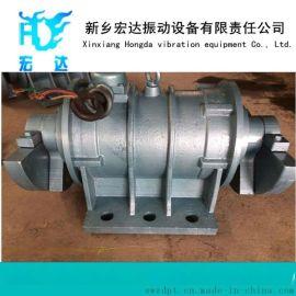 ZDJ-15-6振动电机(惯性振动器 ZDJ振动电机)