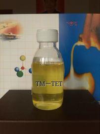 天扬 TM-TET 季胺盐钛酸酯偶联剂、交联剂、分散剂、催干剂