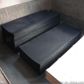 安平专业生产不锈钢金刚网 质优价廉 浙江