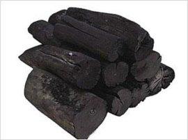 枣木炭果木炭