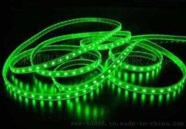 亮化工程 装饰用LED专用灯条.灯带安全可靠