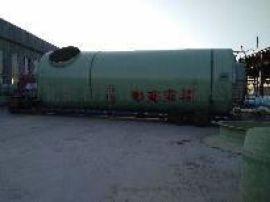 热风炉脱硫塔@兰州冶炼专用热风炉脱硫塔厂家