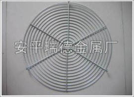 风机防护网罩-安平瑞德丝网制品厂