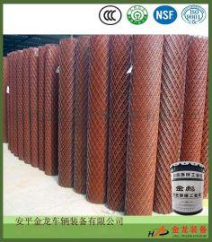 安平县金彪水性工业漆 水溶性钢板网浸漆