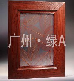 广州·绿A  欧式橱柜门  PA08