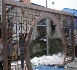不鏽鋼拱形門,不鏽鋼博古架,不鏽鋼屏風,鋁藝屏風