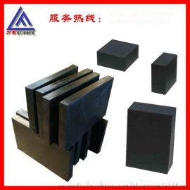 橡胶垫块,减震垫块,橡胶减震垫块,氯丁橡胶垫块