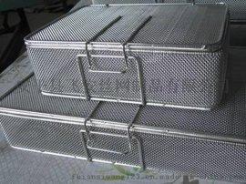 医疗器械收纳盒手术刀具盛放盒