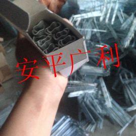 鸽笼厂家现货供应鸽笼 鸽子笼 12位铁丝镀锌防锈3层肉鸽笼 蛋鸽笼 养鸽子笼