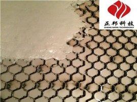 耐磨涂料成为当下不可或缺的化工材料