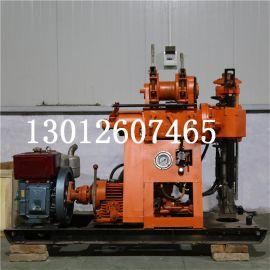 XY-1水井钻机、工程钻机打井机、XY系列岩心钻机、XY-1b低速水井钻机、地质勘探钻机