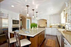 房屋装饰设计施工监理及售后服务