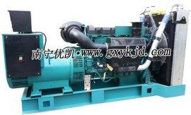 广西南宁厂家直销沃尔沃柴油发电机组60KW—550KW