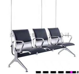 医院输液椅厂家、输液椅厂家、输液排椅、输液椅、输液椅厂家、输液椅价格、不锈钢输液椅厂家
