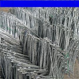优质山体边坡加固防护绞索网