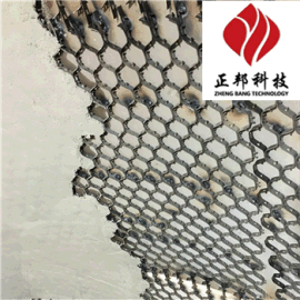 无机胶水结合剂耐磨陶瓷涂料性能好