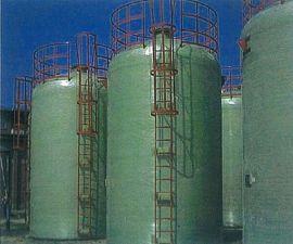 喀什玻璃钢化粪池厂/喀什玻璃钢化粪池价钱报价