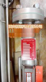 甘肃液位计(ITA) AVK-N10 for ITA-12代理授权厂家