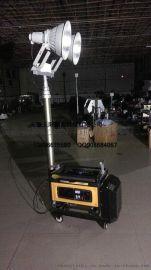 移動照明車YD-452400