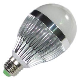 LED球泡灯9W (ZY-BL-A009)
