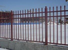 锌钢护栏,锌钢护栏网,锌钢防护网