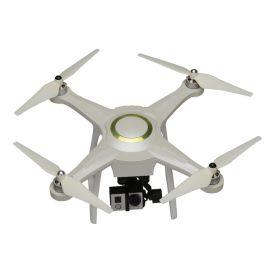 鼎峯X2升級版 專業航拍高清飛行器 遙控飛機無頭功能無人飛機