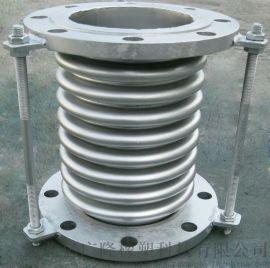 波纹金属软管316 波纹软管厂家