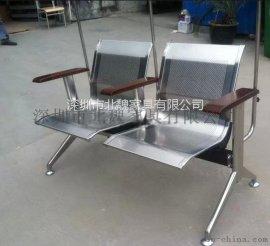 医疗器械输液椅、医用输液椅、医疗输液椅价格、医用输液椅、不锈钢输液椅、连排输液椅、输液椅价格、医院输液椅、输液椅报价
