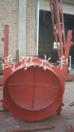 铸铁闸门厂家