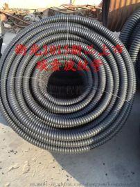 供应江苏常州市65mm碳素波纹管/线缆护套管