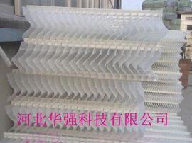 电厂燃煤机组烟气除尘 脱硫设备制造、除雾器成套安装 华强制造13833808356