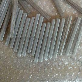 工厂批发耐酸耐碱金属小滤网筒