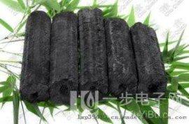 烧烤炭、果木炭、杂木炭星源厂家现货直销