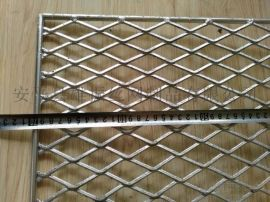 內蒙建築鋼笆網承載能力超強腳手架焊接鐵絲網