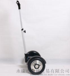 電動滑板車F1_4廠家直銷馭聖迷你代步車成人兒童平衡車雙輪創新電動扭扭車
