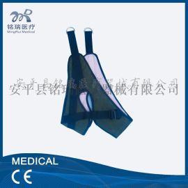 帆布颈椎牵引带颈椎牵引颈椎增生患者使用枕颌带