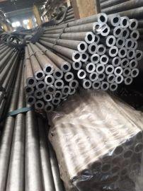 无锡小管,无锡小口径钢管,无锡小口径精密管,无锡小口径冷拔管