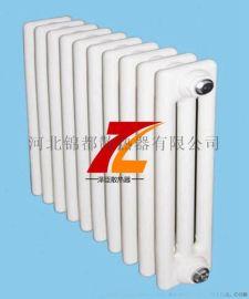 钢管三柱暖气片规格型号QFGZ306 厂家供应-泽臣