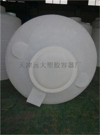 10吨pe水箱,沈阳10吨pe水箱